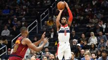 How would the Wizards look if they trade for the No. 5 draft pick?