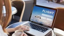 Booking two one-way flights could be cheaper than a return, says new research