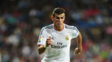 Tottenham close to re-signing Gareth Bale on loan from Real Madrid