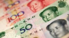 What China could gain from a digital yuan