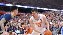 Syracuse men's basketball preseason player profiles: Joe Girard III