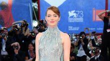 "Oscar-Nominierte im Rampenlicht: ""La La Land""-Star Emma Stones vollgepackte Awards Season"