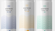 'Deep Space' and 'Zorzal cacao': Canopy Growth reveals new pot drinks and edibles