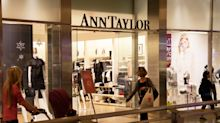 Ann Taylor owner Ascena plunges more than 30% after hours