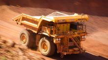 Fraud Charges Put Mining's M&A Disasters Back in the Spotlight