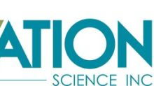 Ovation Science's Licensee Debuts Third CBD Product in US Market