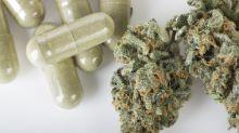 A guide to Canada's legal cannabis