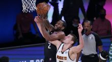 Denver Nuggets end Los Angeles Clippers' season with 104-89 victory