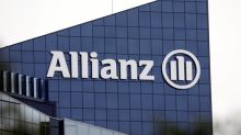 HobbiSure par Allianz : assurance temporaire