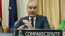 Santander dice que Popular no valía nada y su oferta de un euro fue la única