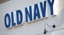 Black Old Navy employees allege they were 'shooed' out of 'Queer Eye' shoot, treated like 'maintenance'