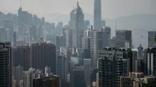 Construção de 'nova Hong Kong' na China gera polêmica