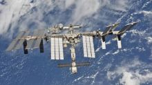 Astronauts Manoeuvre International Space Station to Avoid Collision With Debris