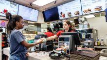 Retail job losses mount, women impacted more than men