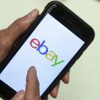 eBay second quarter earnings preview