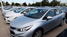 Millions of vehicles recalled for road safety concerns