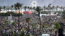Coachella 2018: Alles über das It-Festival in diesem Jahr