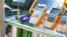 Do Technovator International Limited's (HKG:1206) Returns On Capital Employed Make The Cut?