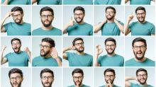7 comportamientos que revelan una falta de Inteligencia Emocional