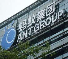 Chinese regulator orders Ant Group to conduct major overhaul