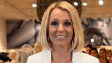 Verschwörungstheorien um Britney Spears verbreiten sich auf TikTok
