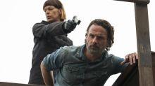 'The Walking Dead' Season 8 Premiere: Where Did We Leave Rick Grimes, Negan, the Militia and the Saviors?