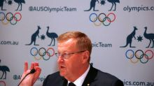 Australian Olympic Committee urged to modernize after bullying allegations