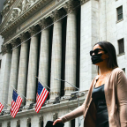 3 reasons to be bullish right now, according to Bank of America: Morning Brief