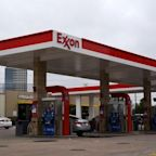 Exxon to Slash Up to 15% of Global Workforce, Including 1,900 Jobs in U.S.