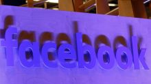 Did you know these facts about Facebook?