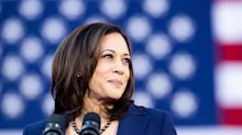 Kamala Harris Defends Controversial Truancy Initiative In Newly Resurfaced Video