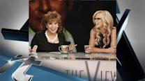 Jenny McCarthy News Pop: Jenny McCarthy's Stance On Autism-Vaccinations Causing Uproar For View Hosting Gig!