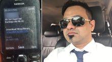 Dr Kafeel Khan Gets Threat Day After Firing at Umar Khalid, Says 'Won't Bend'