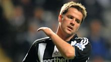On This Day in 2005: Newcastle clinch shock deal to sign Michael Owen