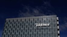 Telefonica launches open-access mobile internet in Peru