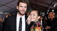 Fans Are Freaking Out Over Rumors That Miley Cyrus and Liam Hemsworth Broke Up