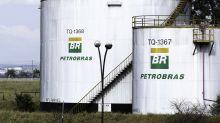 Com pré-sal, Petrobras anuncia recordes de produção no 3º trimestre