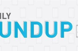 Daily Roundup: Distro Issue 107, iPhone 5c pre-orders, Gold-colored HTC One, and more!