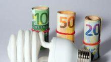 Energia, Arera: a dicembre salgono al 56% famiglie sul mercato libero