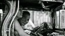 LTFRB Approves Jeepney, Bus Fare Hikes, But is it Righteous?