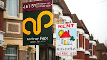 Government told: 'Get a grip on COVID-19 rent crisis'