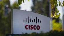 Cisco Spending $500 Mln on Covid-19 Relief, Anti-Racism