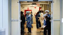 Coronavirus Live Updates: India, France Extend Lockdown, UK Unemployment May Rise By 2 Million