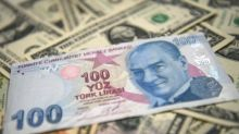 Asian markets build on trade talks rally, Turkish lira holds up