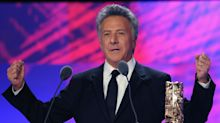 Celebrate Dustin Hoffman's 80th birthday with some of his little-known Hollywood stories