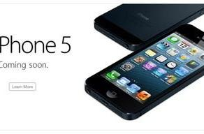 iPhone 5 contract prices for UK phone networks published