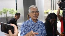 Did you earn those titles? Kadir Jasin asks Pakatan's new 'Datuks'