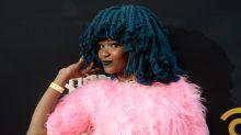 Moonchild Sanelly: la nueva inspiración de Beyoncé