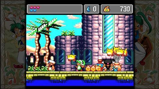PSA: Sega Vintage Collection now available on XBLA