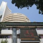 Indian stocks shed gains as euphoria over Modi election win fades